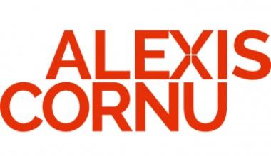 Mise en ligne du site alexiscornuphoto.com
